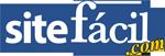 Site Fácil